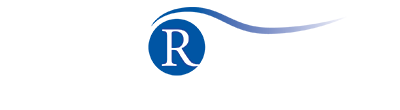 Golfclub De Hooge Rotterdamsche