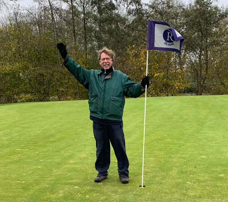 Hole-11-hole-in-one-ln